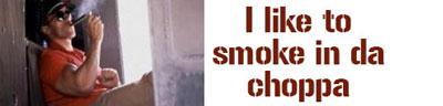 choppa-banner.jpg