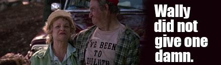 duluth-banner.jpg