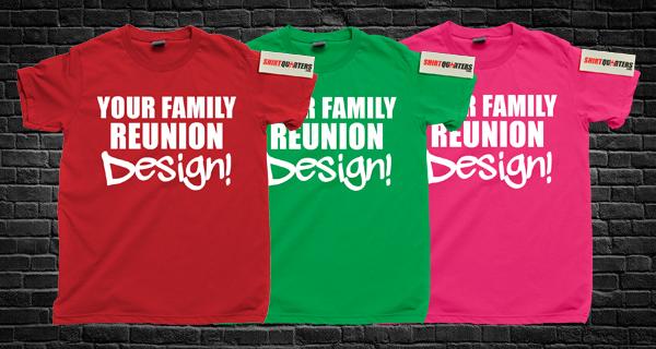 familyreuniontshirts.jpg