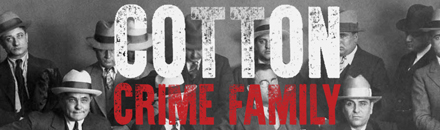 godfather5fam-banner.jpg