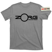 The Fifth Element Zorg Industries T Shirt