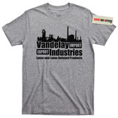 Art Vandelay Industries T Shirt