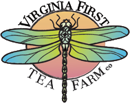 Virginia  First Tea Farm Castile Soaps