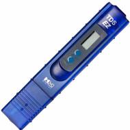 HM Digital TDS-EZ Testing Meter