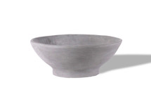Contemporary Dish Planter