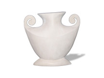 Profile Urn - Small