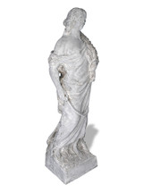 Four Seasons Fall Statue - Large