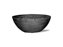 Lava Bowl - Medium