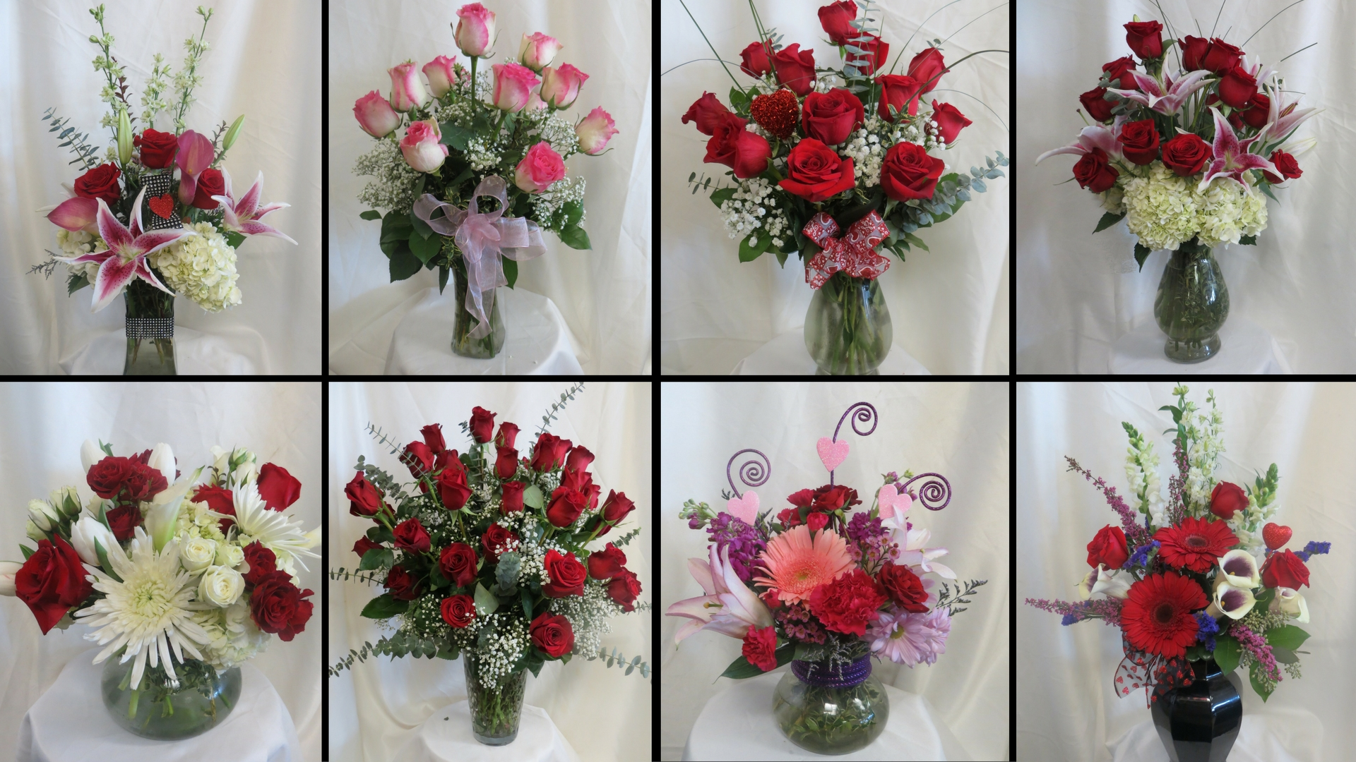 Make plans for valentines day and dont forget the flowers flowers for valentines day arrangements houston tx 2 izmirmasajfo