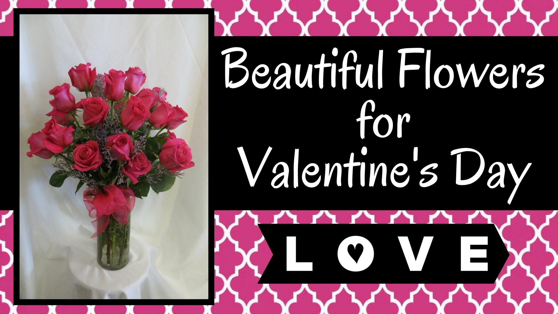 Make plans for valentines day and dont forget the flowers flowers for valentines day arrangements houston tx 1 izmirmasajfo
