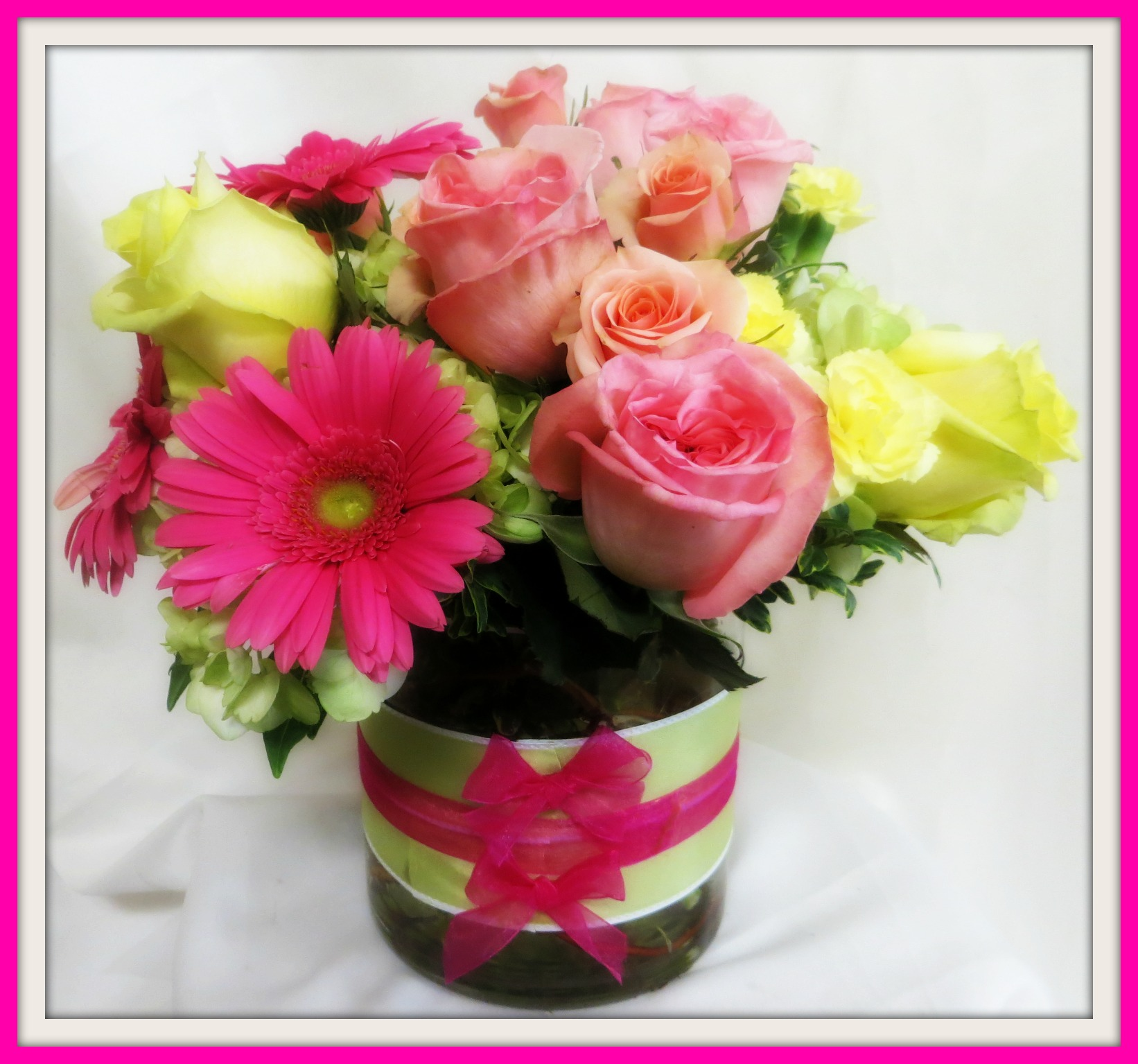Clear lake flowers flower shop delivery 77058 77059 77062 florist tx order now for same day flower delivery mightylinksfo