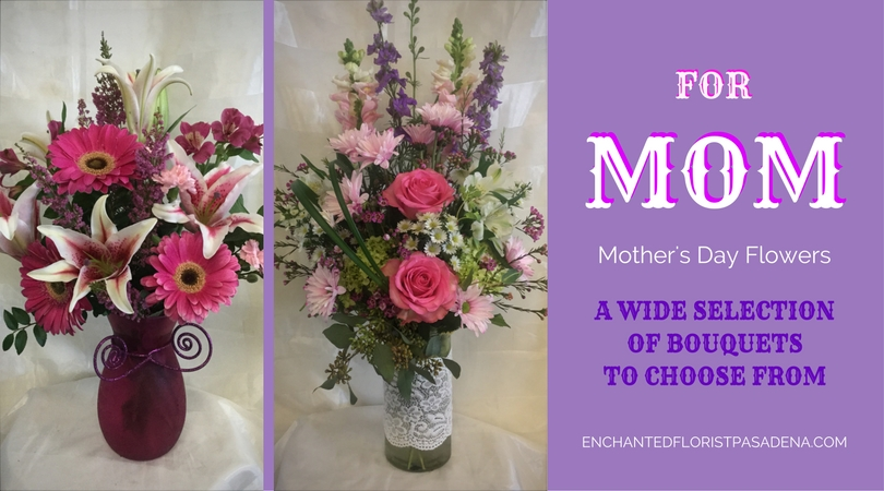 mothers-day-flowers.jpg
