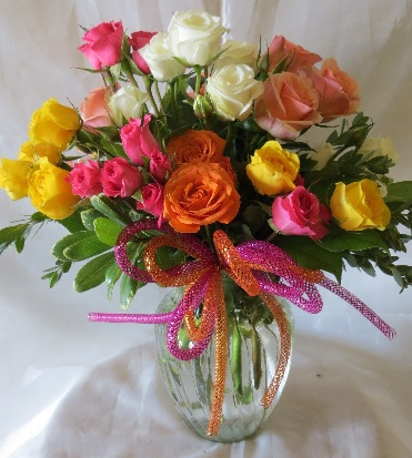 how to care for your floral delivery
