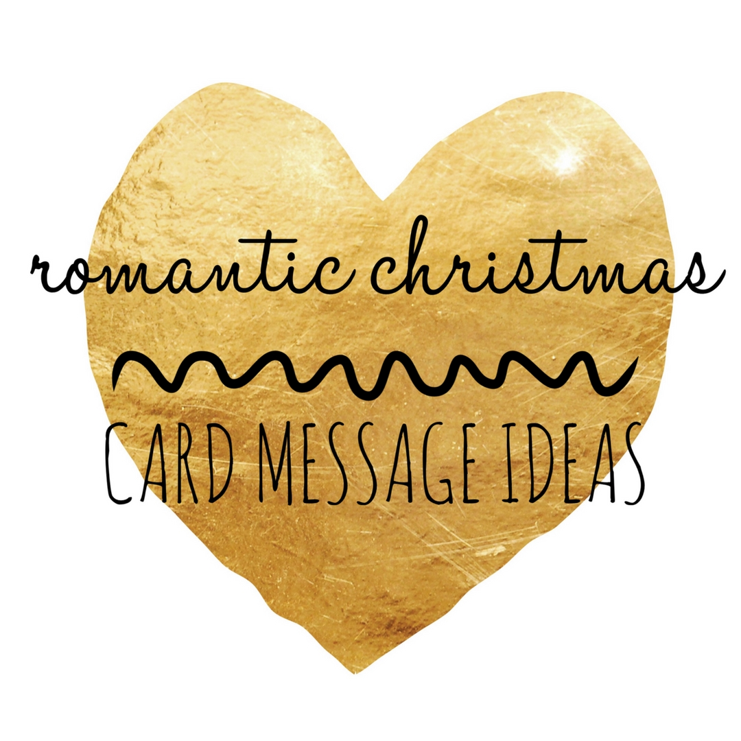 Romantic Christmas Card Message Ideas For Flower Deliveries   Enchanted  Florist Pasadena
