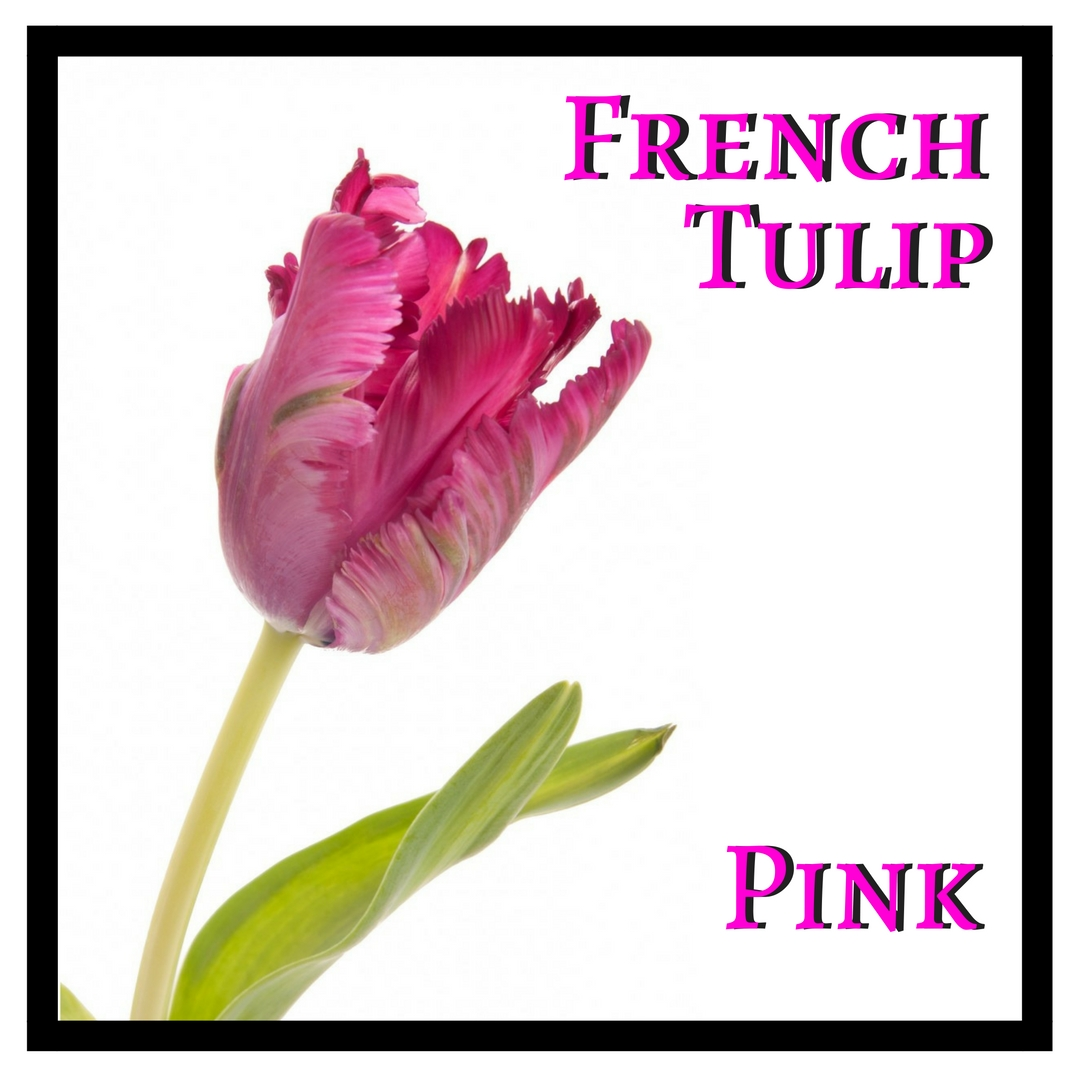 tulip bouquet delivery houston florist flower shop 1