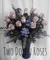 two-dozen-roses-for-valentines-day.jpg