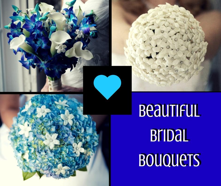 stephanotis wedding florist flowers pasadena houston 1