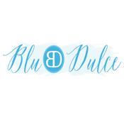 blue-dulce