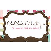 coco-s-boutique