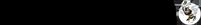 fresnobee