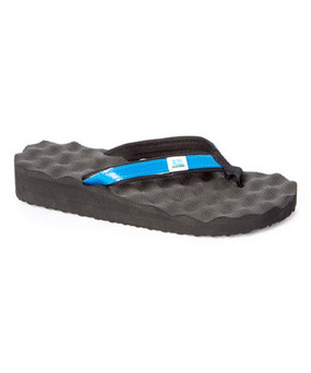 Women's Wedge Flip Flop