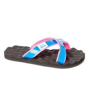 Flip Flops for Girls