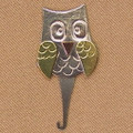 OWL NEEDLE THREADER
