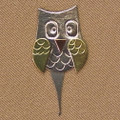OWL MICRO NEEDLE THREADER