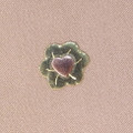 FLOWER MINI NEEDLE MINDER