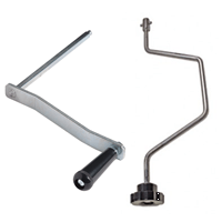Flagpole Parts And Accessories Ameritexflags Com