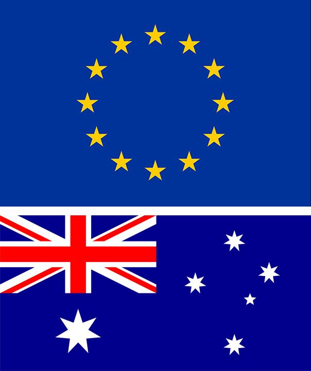 flag-eu-aus.jpg