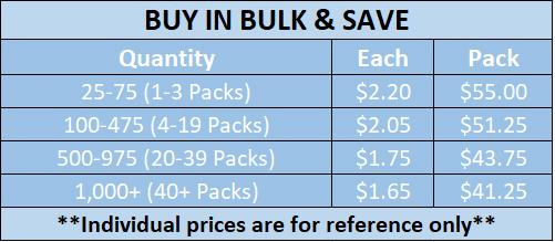 new-bulk-pricing.jpg