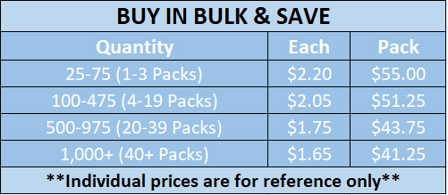 new-bulk-pricing.jpg