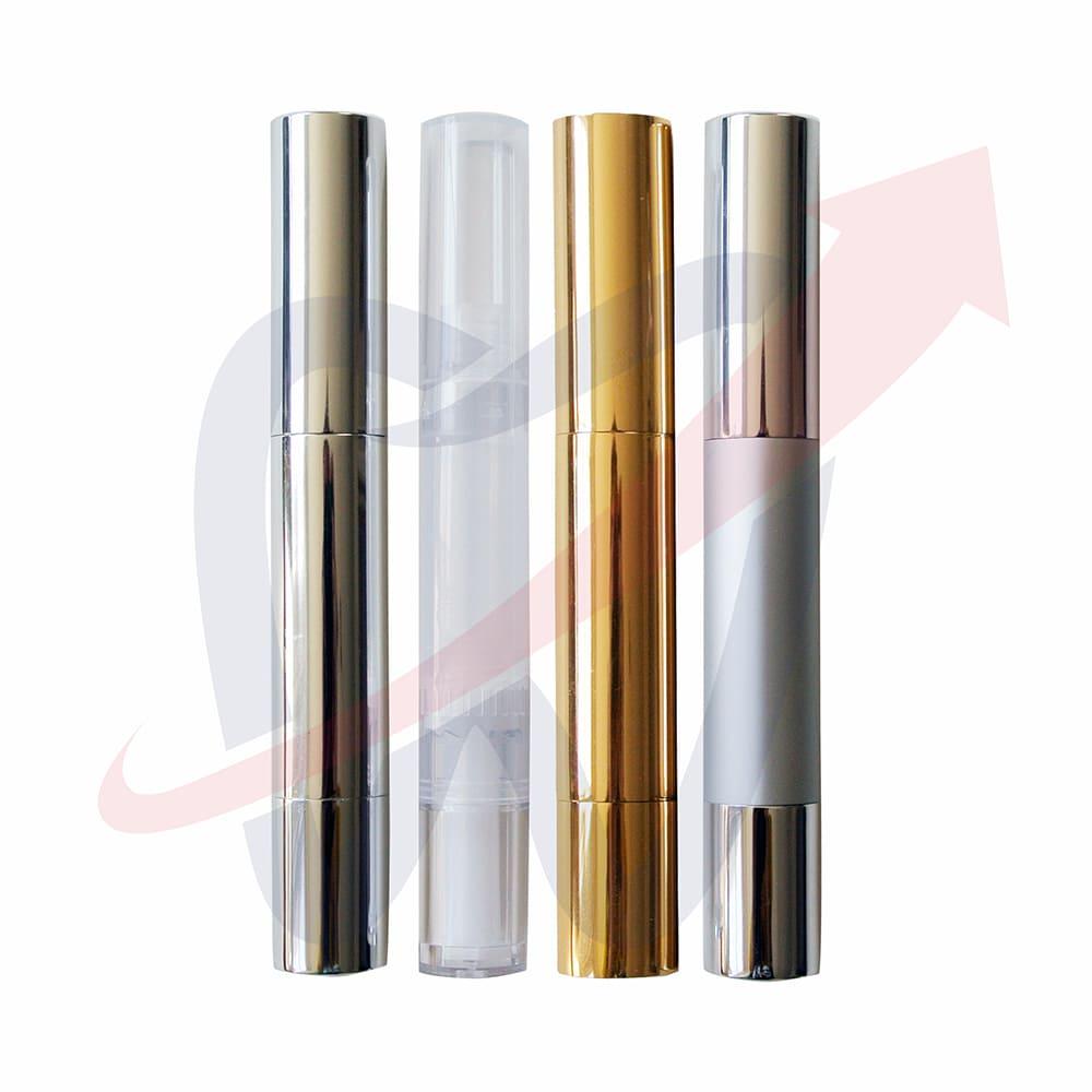 pens XL all colors