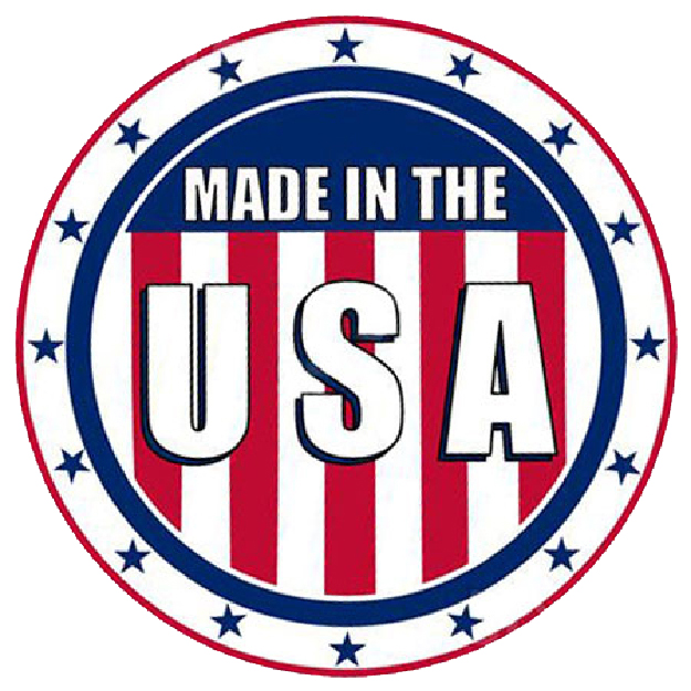 wsd-gels-made-in-the-usa.jpg