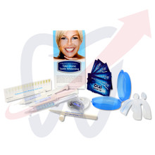 PRO Ultimate Whitening Kit