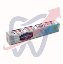 Single Teeth Whitening Box - Front