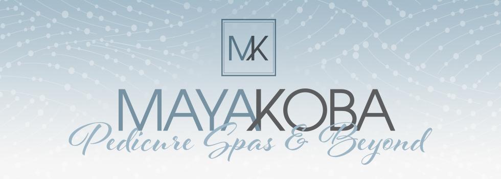 mk-banner.jpg