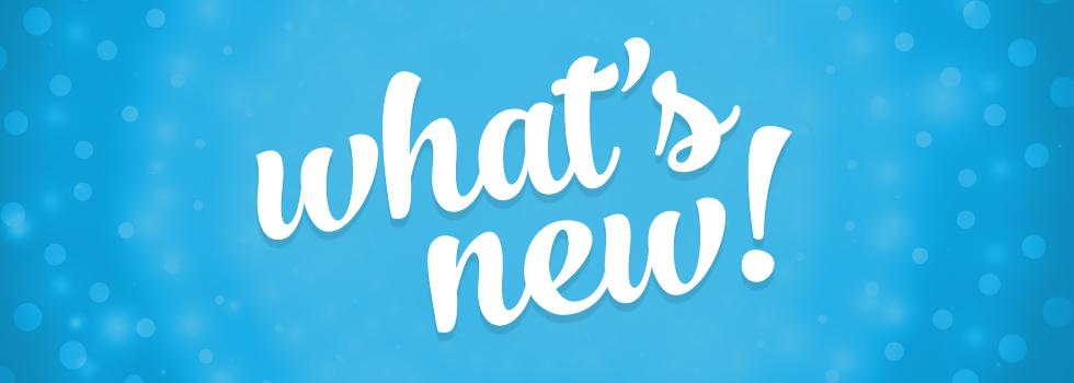 what-s-new2.jpg