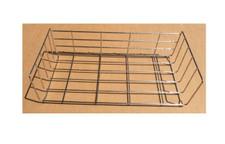 Basket for DERMALOGIC Towel Warmer 15