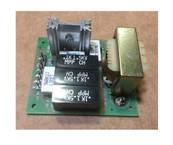 IRVING - Board 1217 for High Frequency