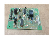 IRVING - Board 1218 for Galvanic