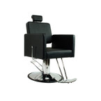 AYC Kendale All-Purpose Salon Chair