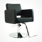 AYC Bramley Styling Chair