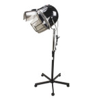 AYC Oria Hair Dryer On Stand