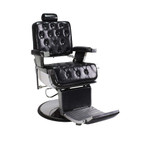 AYC Rowling Barber Chair