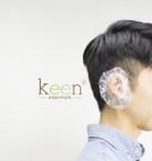 AYC KEEN Ear Protector