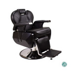 AYC Taft Barber Chair
