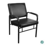 AYC AZLE Shampoo Chair
