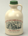 2020 SPECIAL RESERVE First Run Maple Syrup Quart, Amber Rich, Grade A, limited quantity